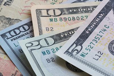 Medium money shutterstock 469426916