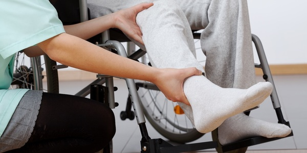 Large wheelchair 07