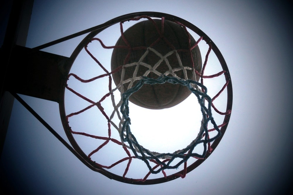 Hoop It Up! returns to Calumet City