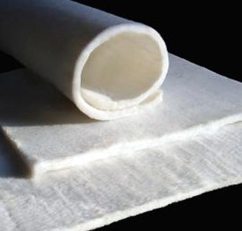 Aerogel is the best alternative for the environment, your home and your health.