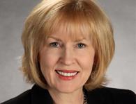 Judge Mary Jane Bowes