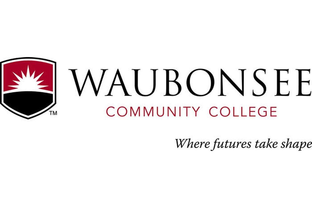 Waubonsee Community College gears up for upcoming wedding, event planning course