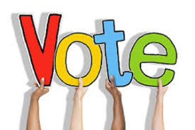 Medium voteword