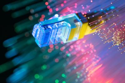 Medium broadband1000