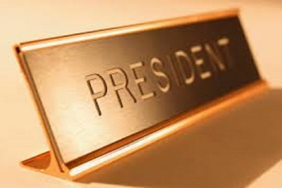 Medium president