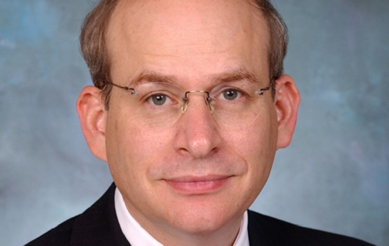 Before taking the helm at Rice in 2004, David Leebron   was dean of Columbia Law School.