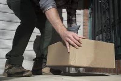 Medium thiefpackage
