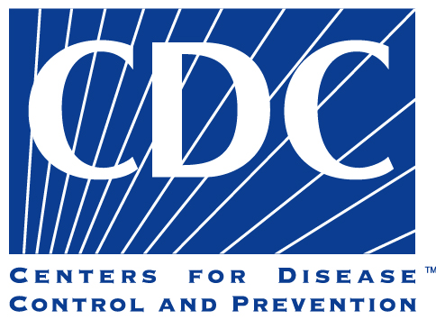 The Centers For Disease Control and Prevention released a list of the year's top public health threats and other related issues.