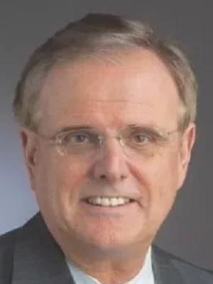 Wirepoints founder Mark Glennon
