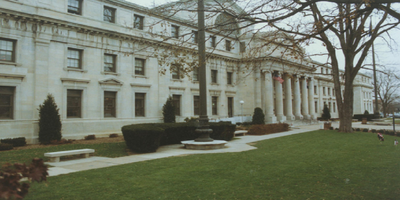 Delaware County Court of Common Pleas
