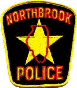 Medium northbrookpolice