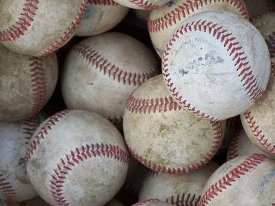 Medium baseballs 1192309 640x480