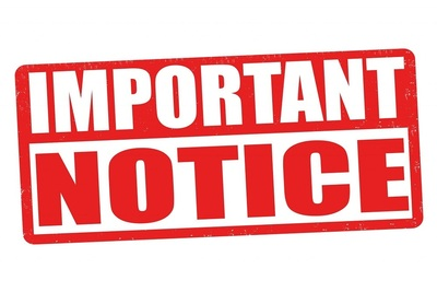 Medium important notice1000x667