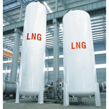 PGW seeks nonbinding purchase proposals to estimate LNG demand.