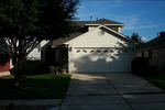 14433 Lilley Brook Cv.