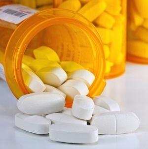 Large pills