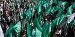 U.S. Designates Senior Hamas Member a 'Global Terrorist' in Restrained Approach to Countering Hamas