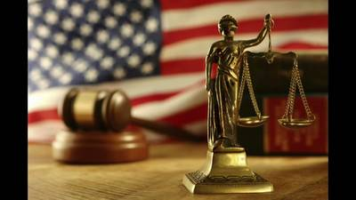 Office Star claims New York companies are unlawfully using its ...