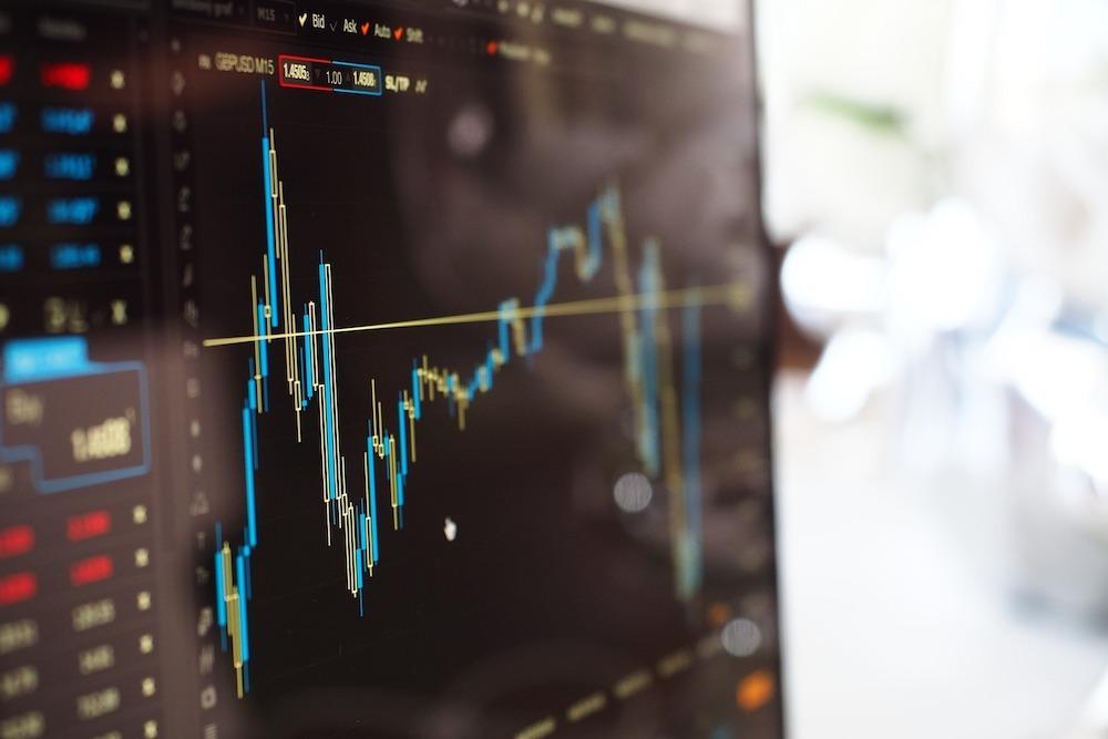 Stocks(1000)