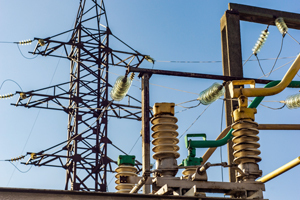 Pennsylvania utilities to purchase electrical generation supply.