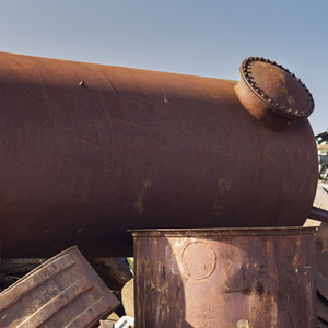 The Arizona Department of Environmental Quality (ADEQ) is launching a new program to remove older underground storage tanks that may leak and contribute to soil and groundwater contamination.