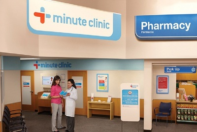 The program will deliver personalized pharmacy support, contracted discounts at CVS MinuteClinic, and a CVS ExtraCare Health card.