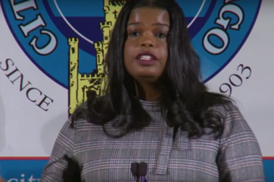 Medium kimfoxx