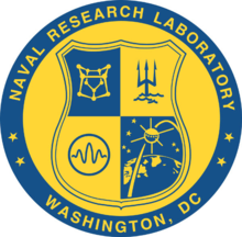 The grant will enable researchers to help the U.S. Navy analyze large-scale data including meteorological and oceanographic information.
