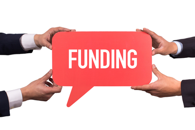 Medium funding1000