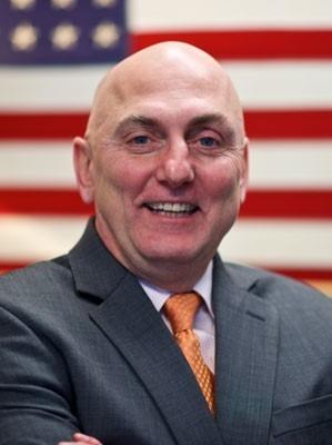 Philip J. Fowler