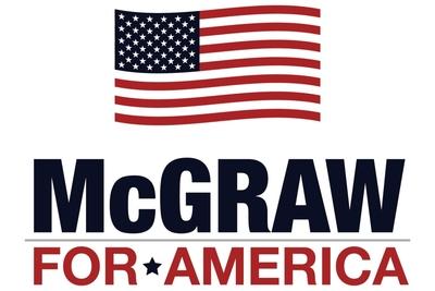 Medium mcgraw america