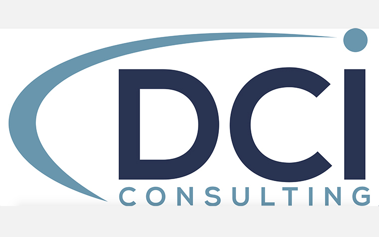 Based in Washington, D.C., DCI consults on human resources risk management.