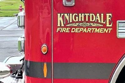 Medium fire department harkers island hurricane dorine