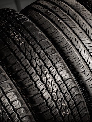 What Time Does Discount Tire Close >> Eeoc Reaches 2 1 Million Deal With Mavis Discount Tire Over Sex