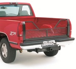 Stromberg Carlson vented tailgate