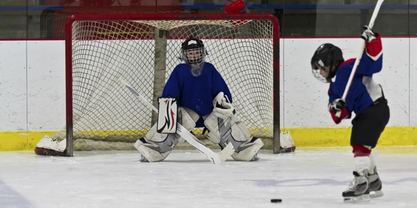 Large hockey2