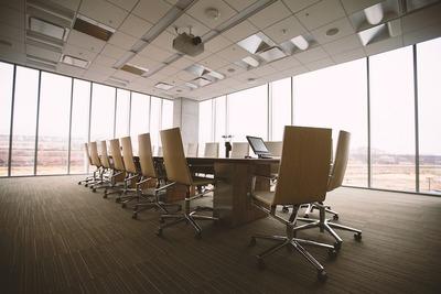 Medium boardroom2(1000)