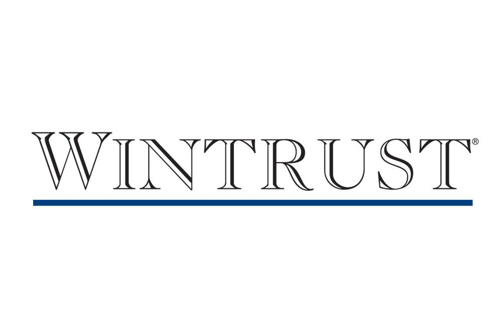 Wintrust Financial Corp. has completed the acquisition of First Community Financial Corp.