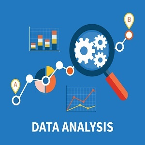 The data showed KEYTRUDA demonstrated an ORR of 41 percent.