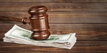 FTC, Florida AG take action against alleged student loan debt relief schemes