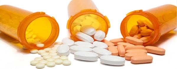 Large genericdrugs