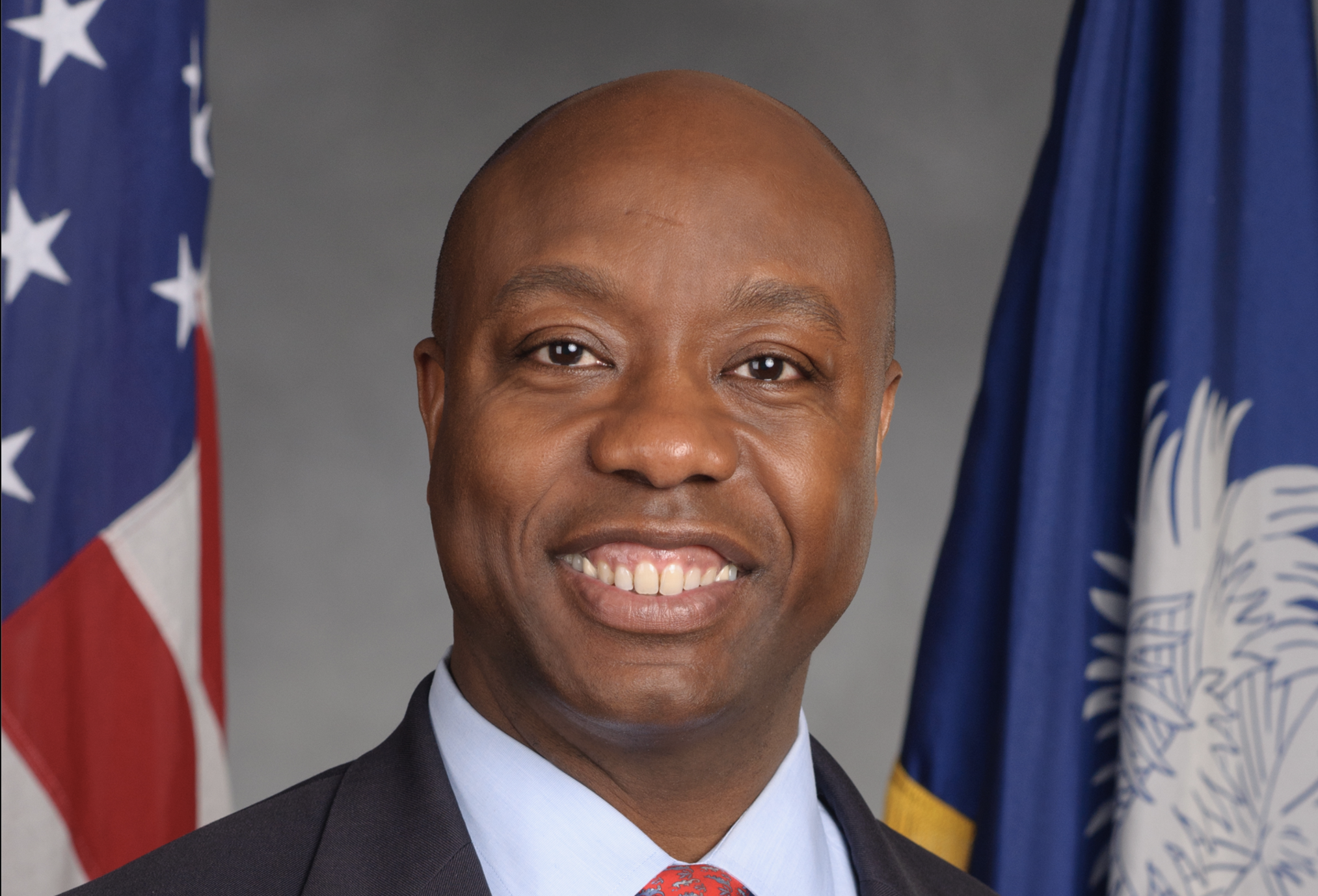 U.S. Sen. Tim Scott (R-SC) is co-sponsor of legislation to overturn a Consumer Financial Protection Bureau rule that prohibits class-action waivers in virtually all financial consumer-service agreements