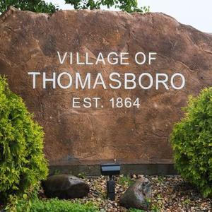 Medium thomasboro