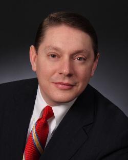 Steven J. Milloy