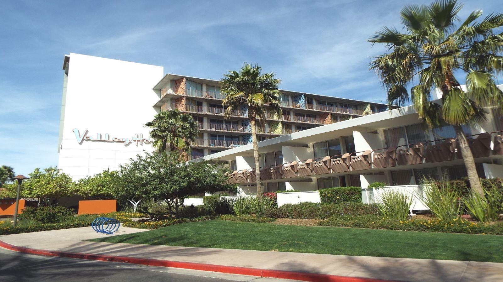 Scottsdalehotel1600