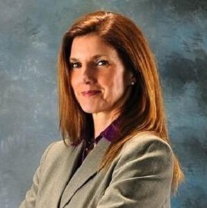 Suzanne Dickerson