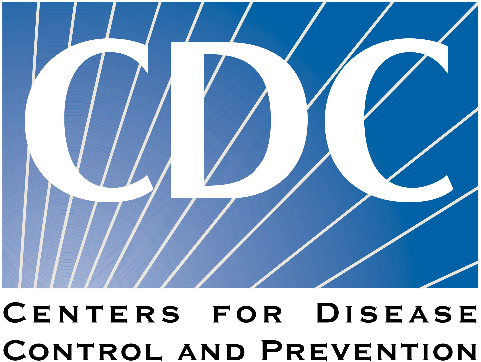 CDC reports show decreases in foodborne infections in 2014