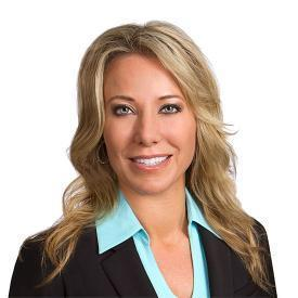 Realtor Crystal Olenbush