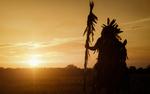 University of Arkansas to showcase Native American artwork