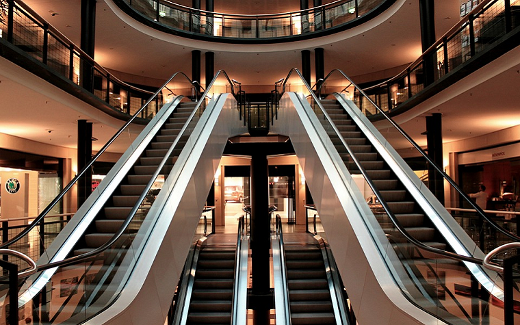 A recent study by American Express Middle East involvingfive   Gulf Cooperation Councilcountries  found that residents of Qatar spend approximately $4,000 a month, or about 12 percent of their average household income, on luxury items.